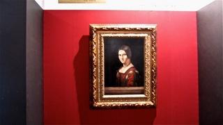 IMG_1862-ルクレツィアの肖像(ミラノの貴婦人の肖像).jpg